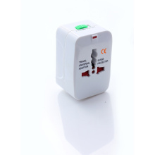 Travel adapter(TR-004)