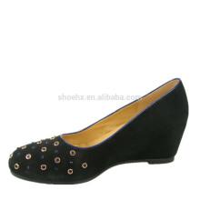 Чэнду фабрики строго комфорт обувь для женщин