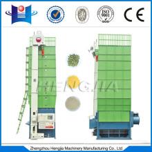 Small agriculture equipment mini dryer grain