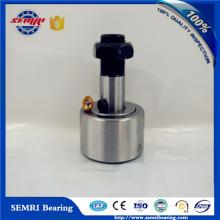 NTN High Quality Combination Needle Bearing (NKIA5903)