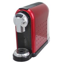 20bar Italian Nespresso Coffee Machine