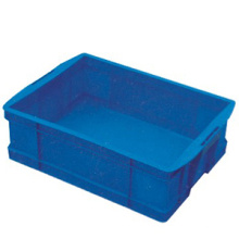 Neway Multi-Function Fold Plastic Turnover Box