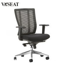 Work station manager mesh computer chair X3-59B-MF