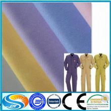T65/C35 23x23,72x54, for school uniform,chief uniform,nurse uniform