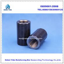 Acoplador de barras de alta calidad Hebei Yida de Hebei Yida en oferta