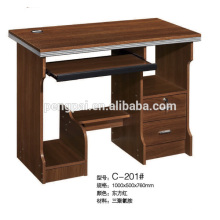 Regular model antique computer table with price