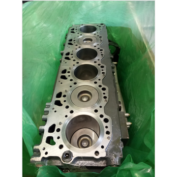 Caterpillar short block ass'y 3590737 para C4.4
