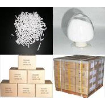 Hochwertiges Aroma und Grangrance CAS 121-33-5 Vanillin