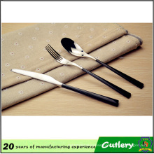 Wholesale Price Stainless Steel Cutlery Set