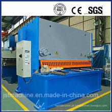 Máquina de corte da qualidade, máquina de cisalhamento do CNC (RAS2525)