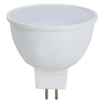 LED SMD Lamp MR16 2835SMD 5W 400lm AC220~240V