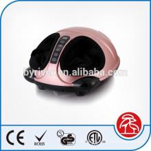 New Design Electrical 3D Foot Massager