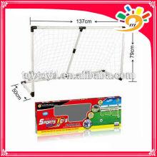 football goal sport toys soccer football goal gate toy