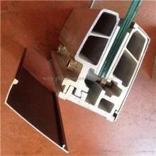 High-quality Stair Handrail Accessories, Used for 8+8mm and 9+9 Laminated Glass
