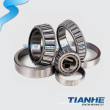 conical roller bearing 32218 used coal mining equipment