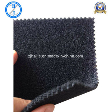 Polyester Interior Decorate Blanket Nonwoven Fabric