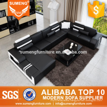 Luxury Arias living room furniture sofa set