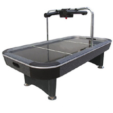 New Style Air Hockey Table/Hockey Table