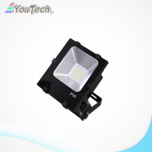 220V LED 30W LED flood light