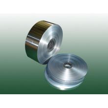 Narrow Slitting Aluminum Pet Lamination Tape