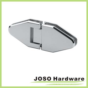 180-градусный стеклянный шарнир для душевой двери (Bh8002)