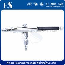 HSENG Nail art Airbrush HS-39