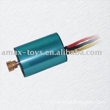 bm-03302 Brush less motor for 1/10PRO.EP models