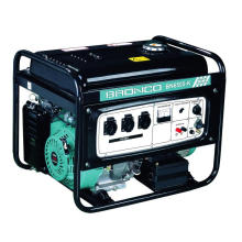 13HP Electric Gasoline Generating Set