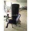 XF10 Xinrui fitness equipment factory Seated Leg Crul machine
