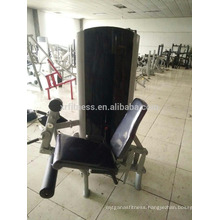 XF11 Xinrui fitness equipment factory supply Seated Leg Extension Machine