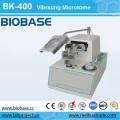Vibrating Microtome, Automated Microtome, Manual Microtome, Rotary Microtome Microtome (BK-400)