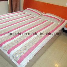 100% Cotton 40s*40s Bedding Fabric