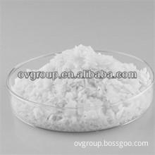 Potassium formate solid and liquid