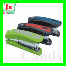 HOT !! stationery / all kinds of staplers /manual stapler/types of stapler