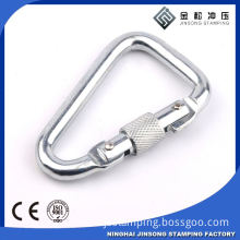 Hot sale! high quality! low price carabiner with carabiner