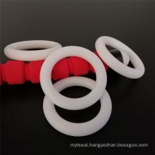 O Ring Seals Backup PTFE Nonstandard