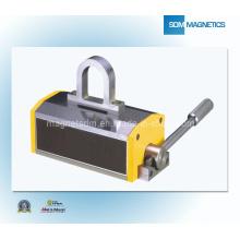 Elevador magnético de la energía fuerte de la alta calidad