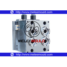 Injection Pet Preform Mould (MELEE MOULD-100)