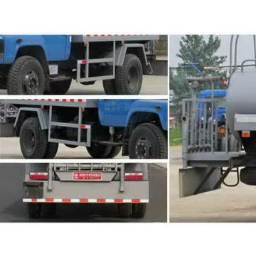 Dongfeng 5000-10000Litres Water Tanker Spray Truck