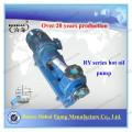 Bomba de aceite caliente / bomba centrífuga de calor serie RY