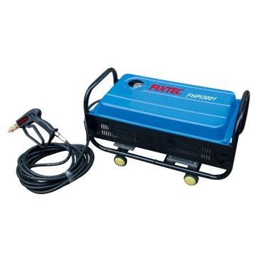 Fixtec 1300W Elektrische Hochdruckreiniger Autowaschanlage