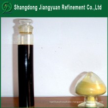 China Polymerization Ferric Sulfate to Remove Cod/BOD