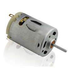 Wysoka obr./min. 12 V DC Elektryczna cena