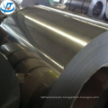 cold rolled stainless steel coil 430 manufacture price