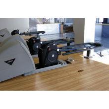 Оборудование для боулинга Amf (8290XLI)