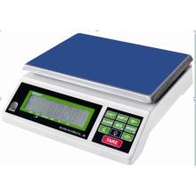 Échelle de pesée électronique de la série Ec Series 30kg