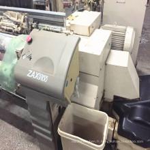 Machine à tisser à air neuf Tsudakoma Zax9100