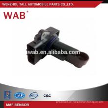 Masse der Luft Durchflussmesser MAF SENSOR für Toyota 22204 - 0D 020 19740-02000 22204-21010