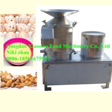 Куриный яичный ломающий станок / жидкость для яиц и оболочка