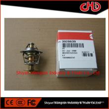 De alta calidad 6CT motor diesel termostato 3928639